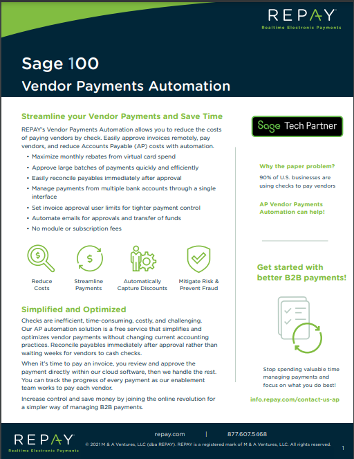 Sage100 Vendor Payments from APS Payments_thumb