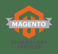 Magento_Technology_Partner_Large-300