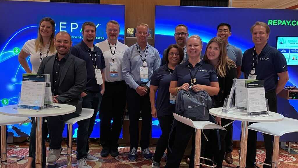 Continue the Learning from Acumatica Summit at acuCONNECT 2021