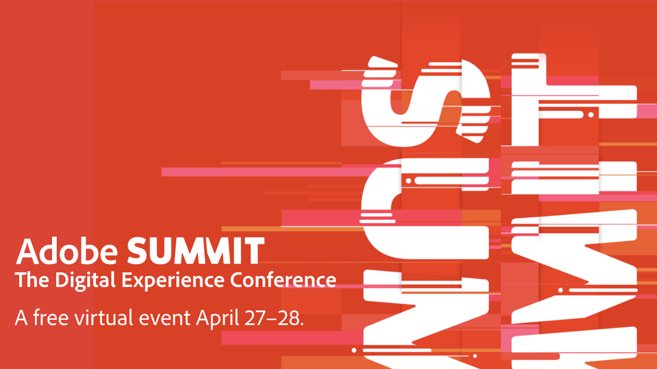 APS Payments Sponsors Adobe Summit Showcasing Magento Payments